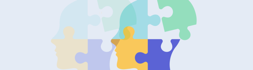 Mental-Health-Homepage-Slider-825x229