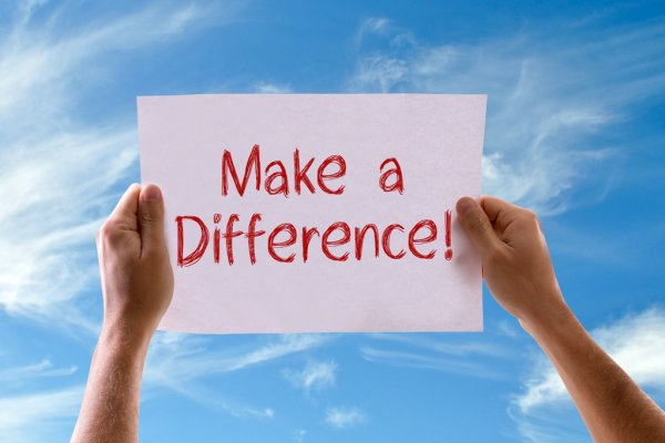 depositphotos_69423471-Make-a-Difference-card